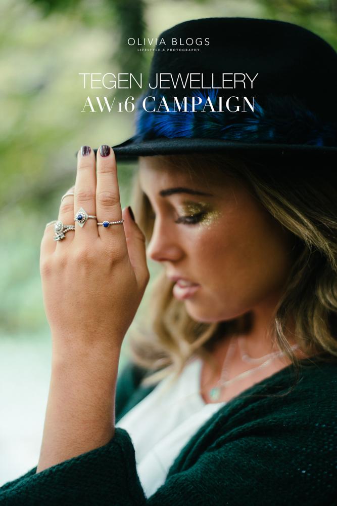 AmandaKBridalLookbook-1-of-1.jpg