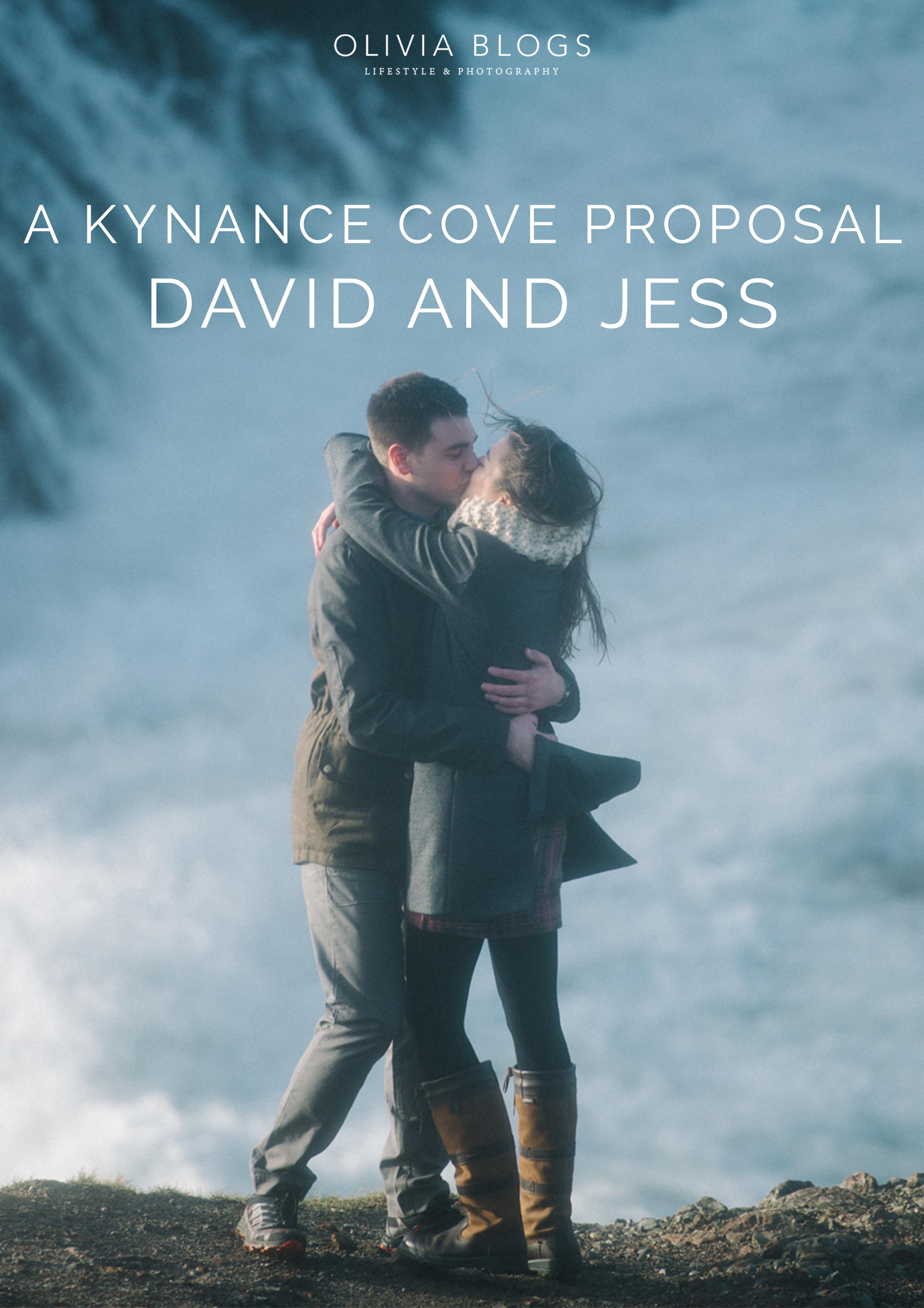 David-and-jess-proposal2.jpg