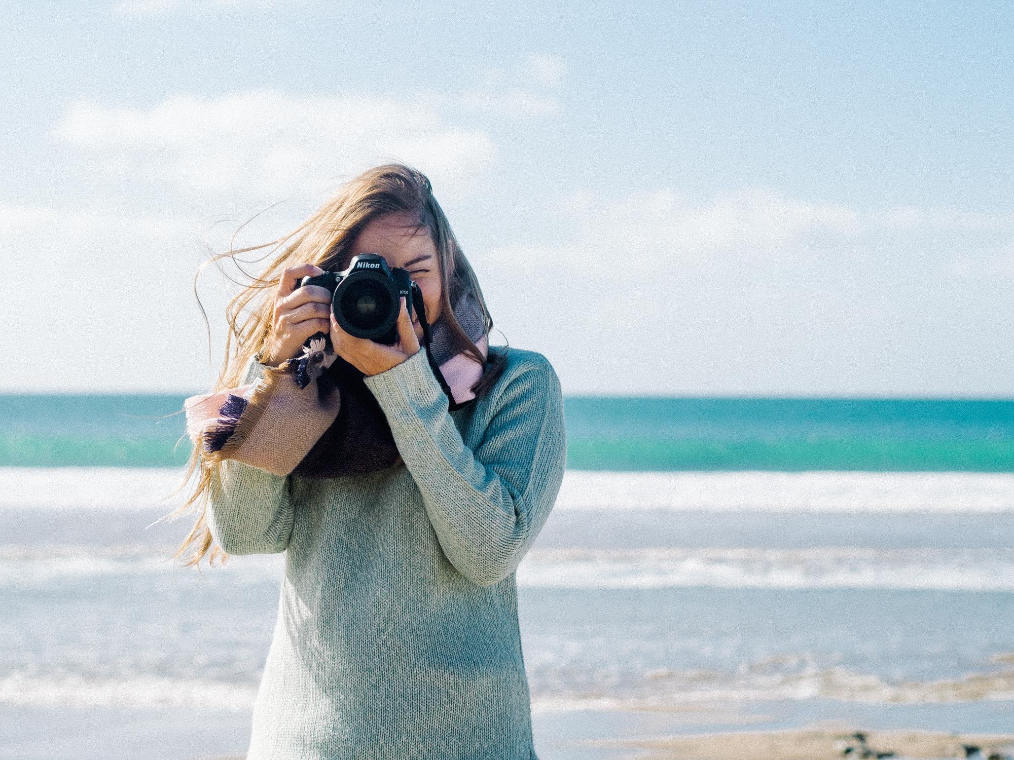 OliviaBossertPhotography (2 of 40).jpg