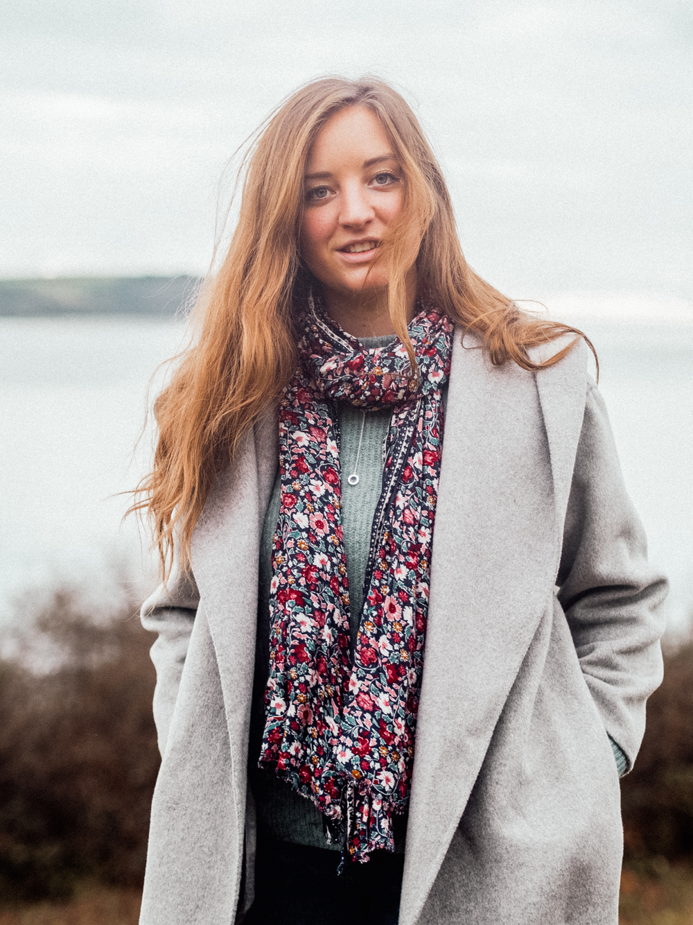 My Goals for 2018 // 12 Days of Christmas // www.oliviabossert.com // lifestyle post, goals for the new year, new year resolutions, yoga, astrology, life, work hard, photography, cornwall, uk, 2018