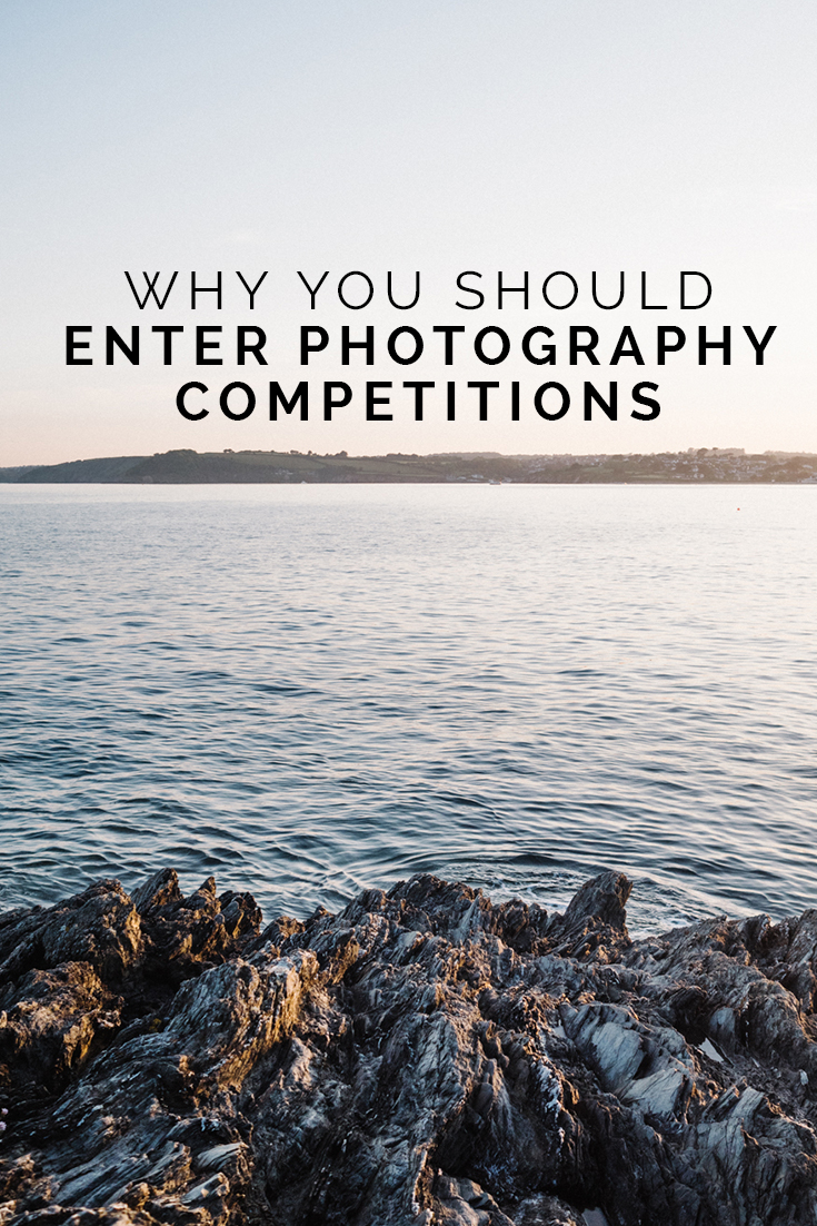 Why You Should Enter Photography Competitions // www.oliviabossert.com // photography tips, photographer tops, being a photographer, competitions, photo contests, winning, business tips, photography business, editorial, fashion,