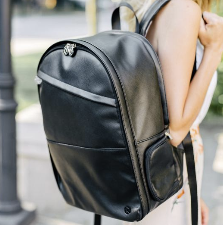 TOG LDN Backpack
