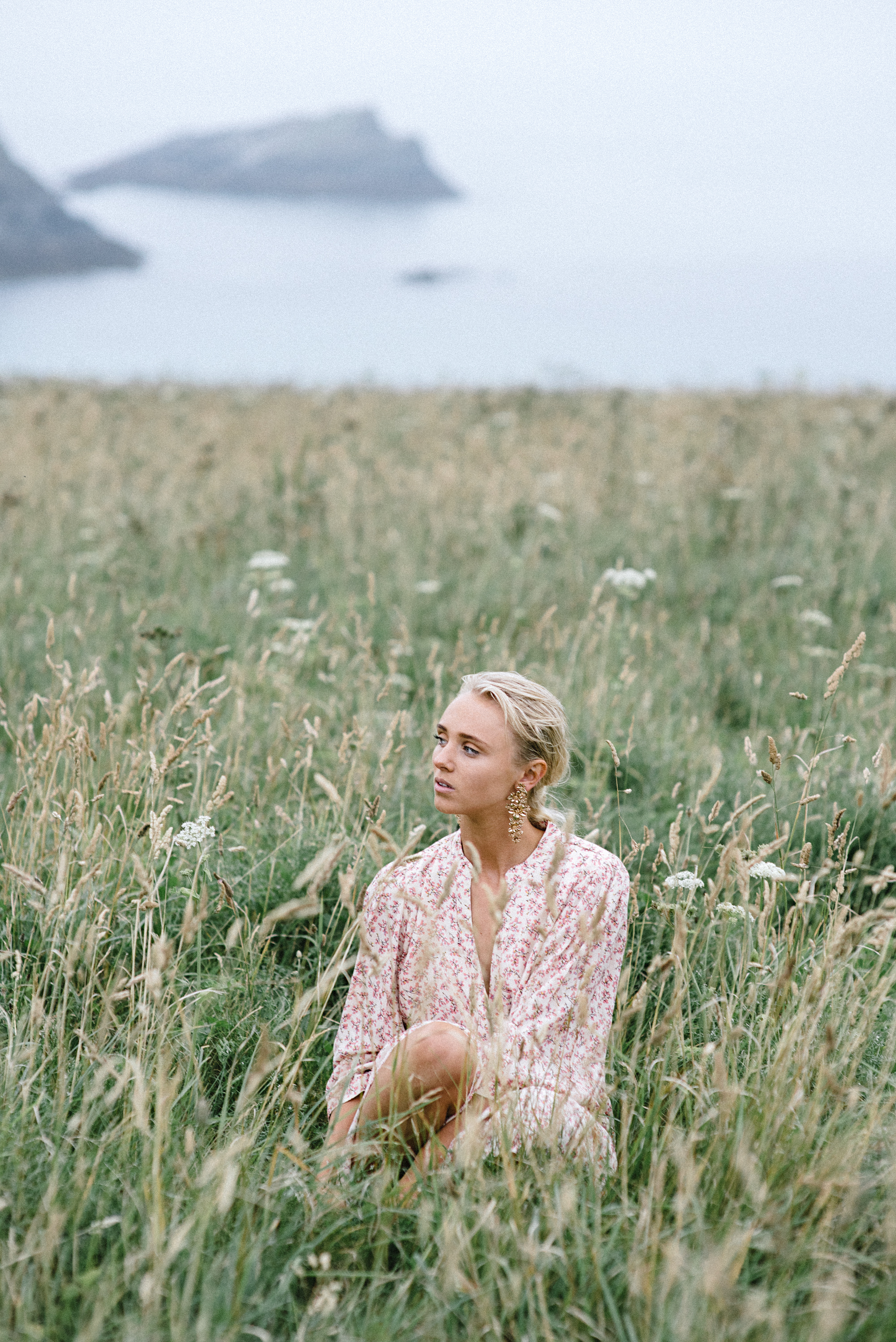 Photography by Olivia Bossert // Based in London, UK and Cornwall // www.oliviabossert.com