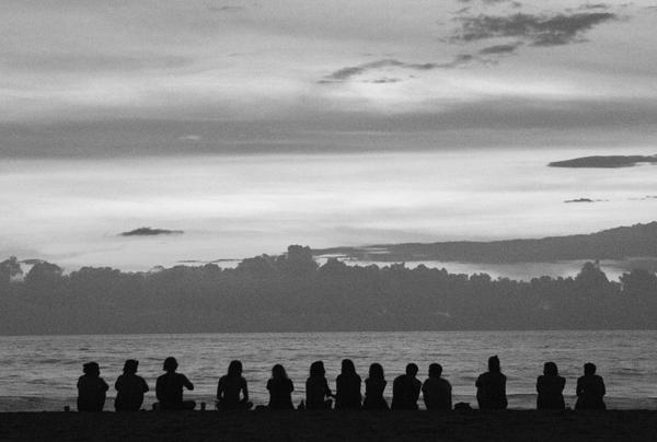 group-sunset.jpg