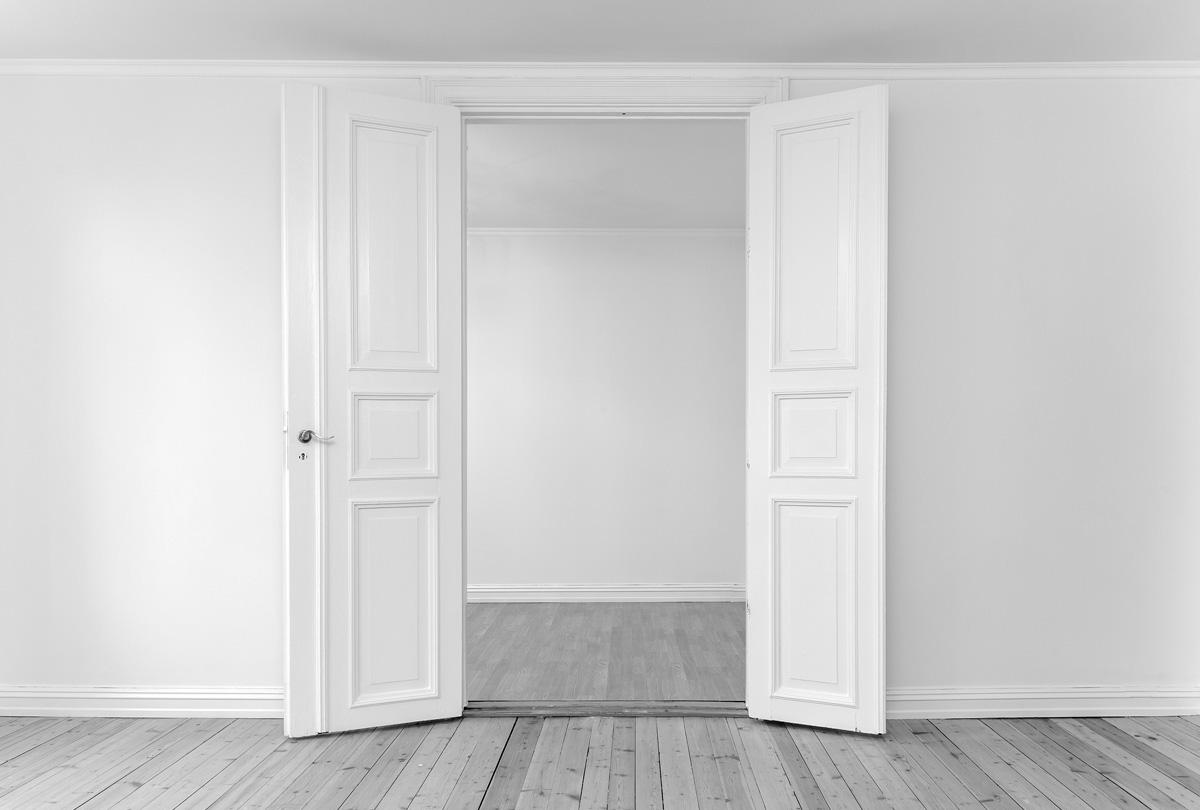 white-doors.jpg