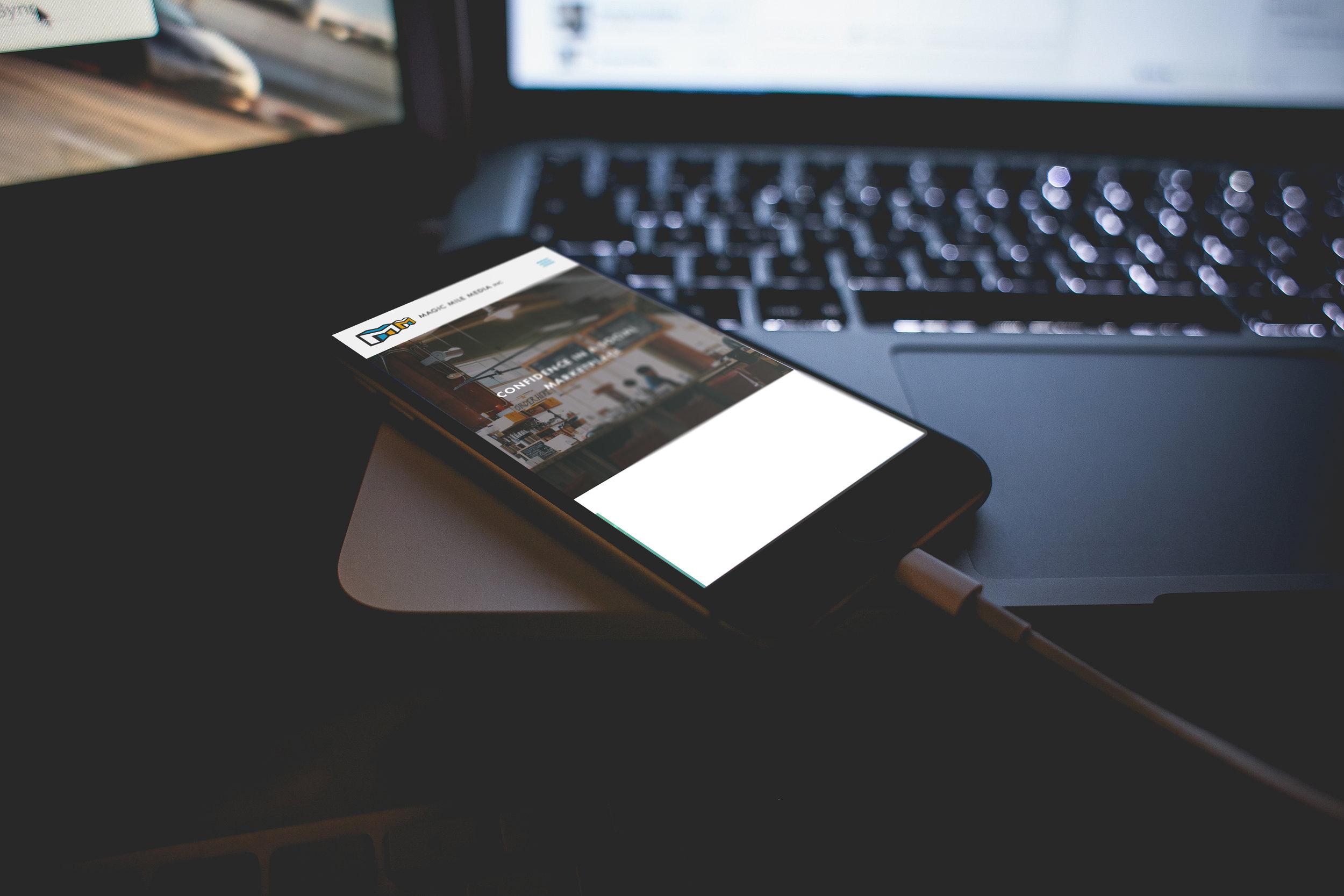 mobileblog2.jpg