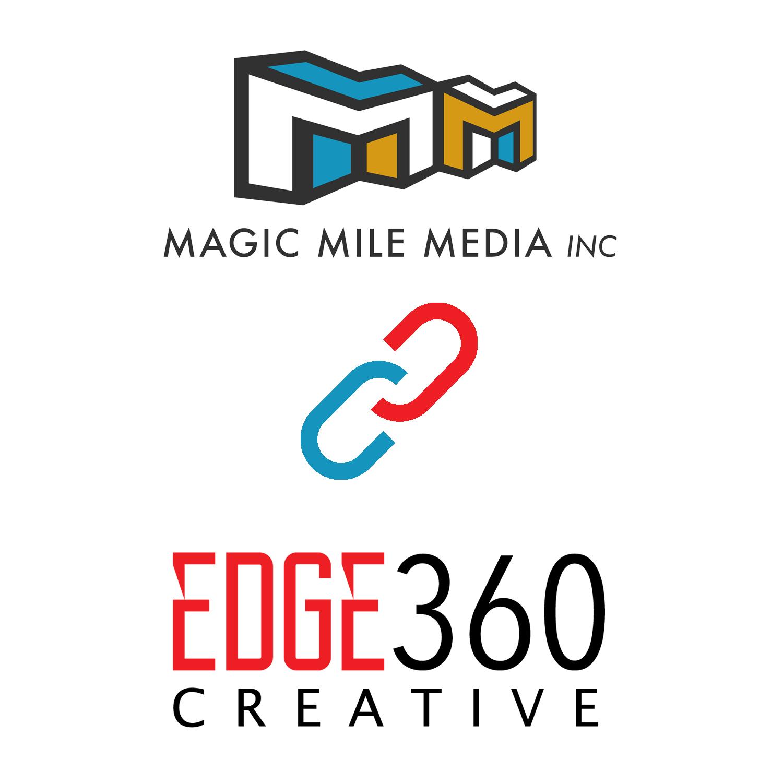 mmm_edge360.jpg
