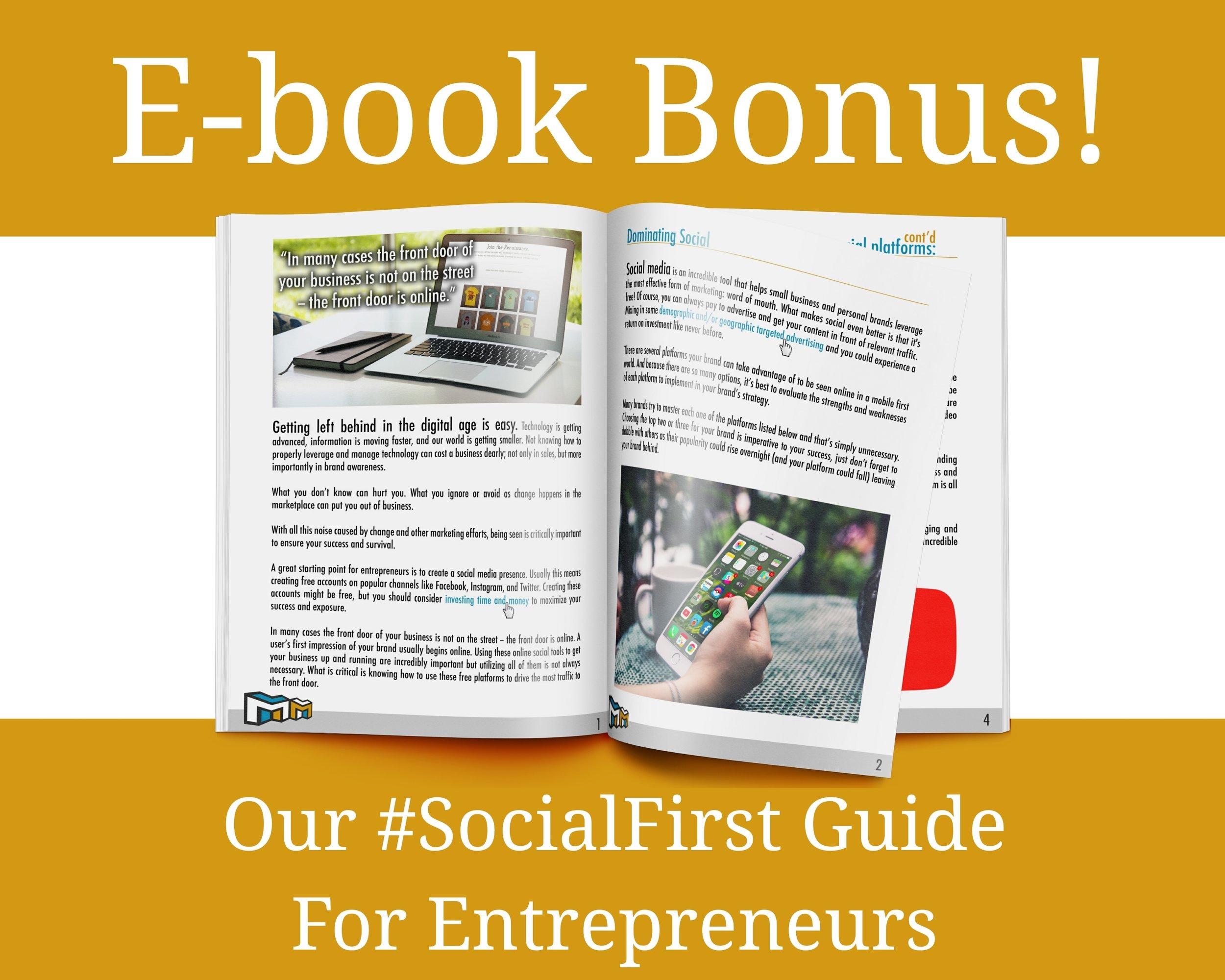ebook bonus.jpg