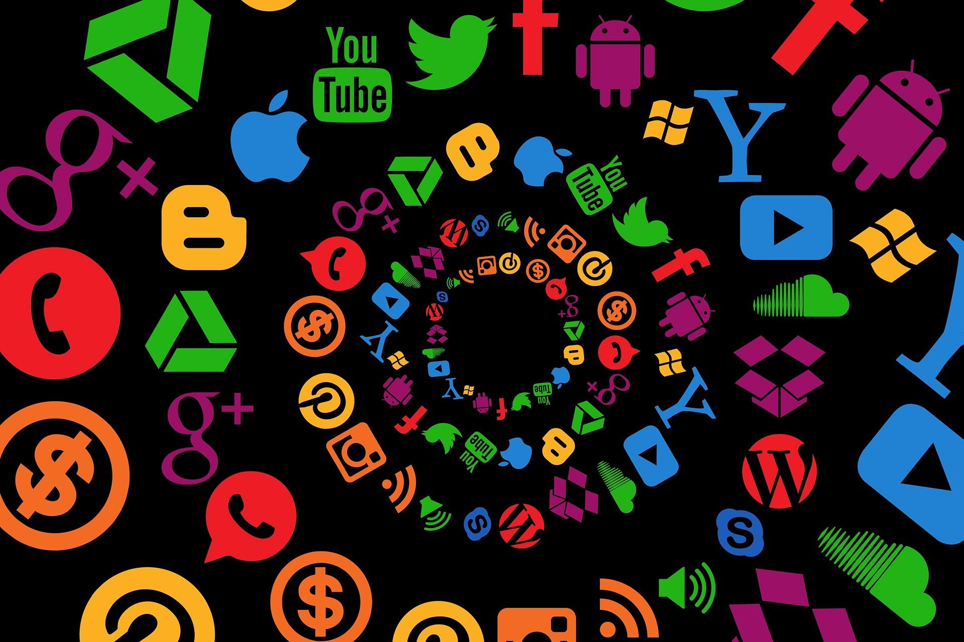 social media, apps, smartphone, technology.jpg