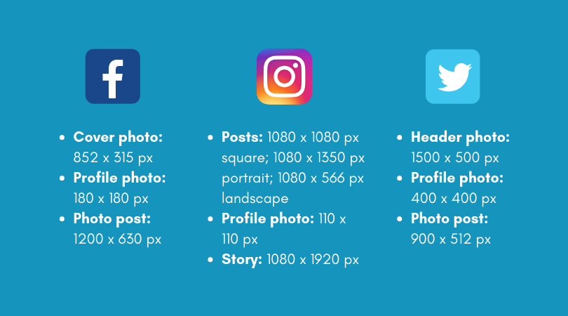 social image guidelines.png