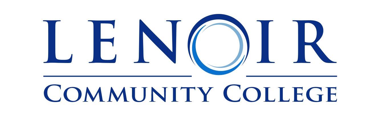 Lenoir CC_Logo_Full-Color-MAIN.jpg