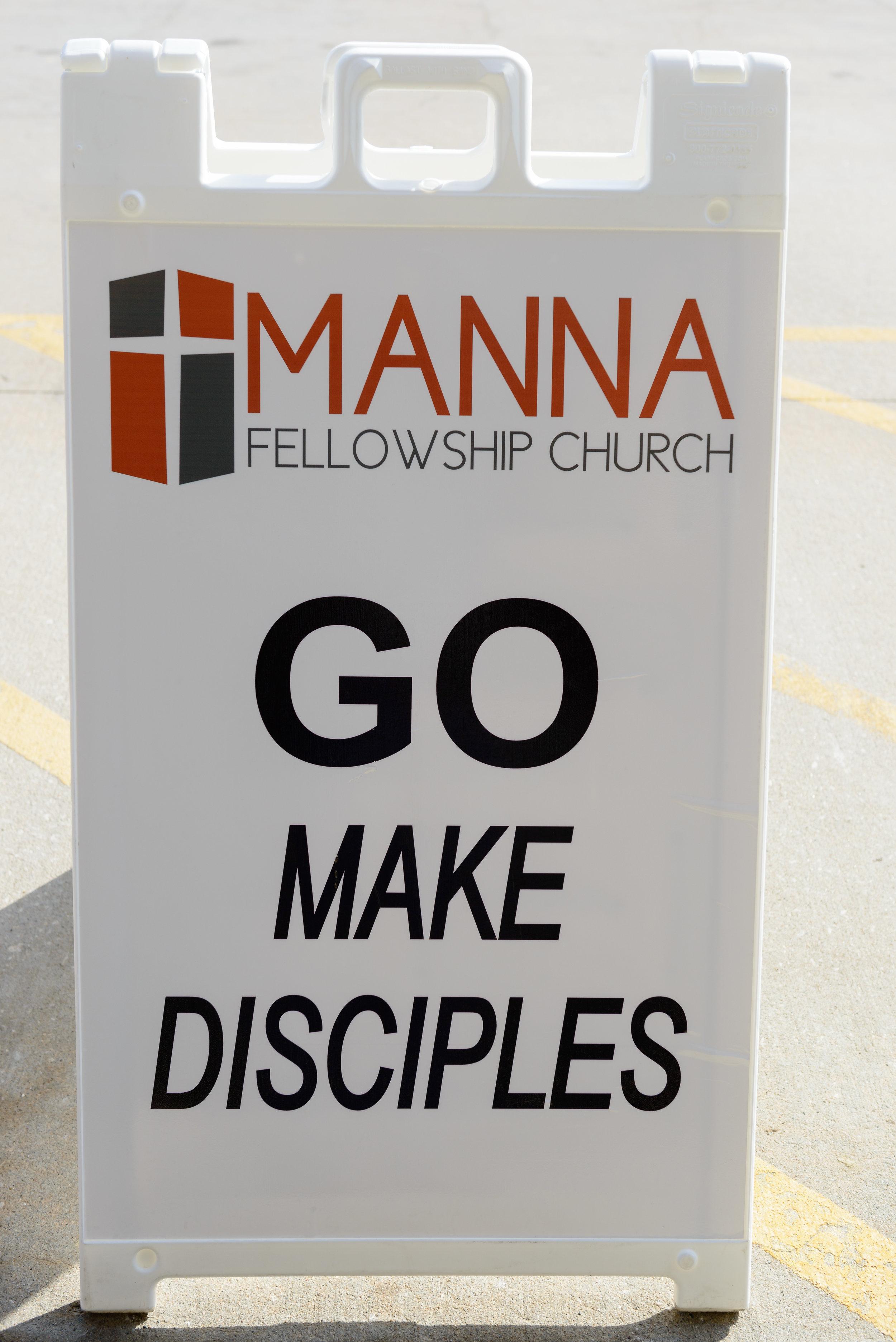 2017_02 Manna Fellowship-77.jpg