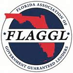 flaggl logo.jpg