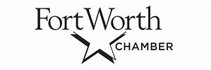 fort worth chamber of commerce.jpg
