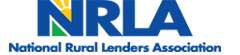 rural lenders.png