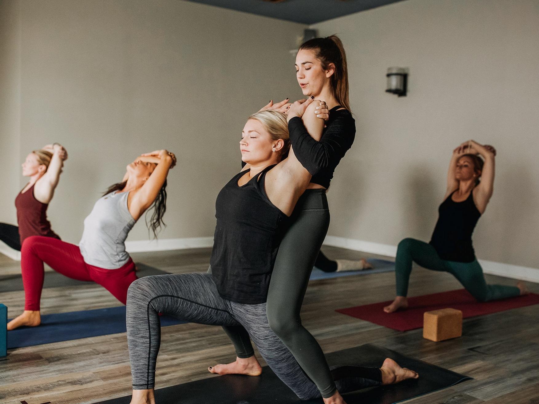 Yoga+Strong+Class-Yoga+Strong+Class+edited-0030.jpg