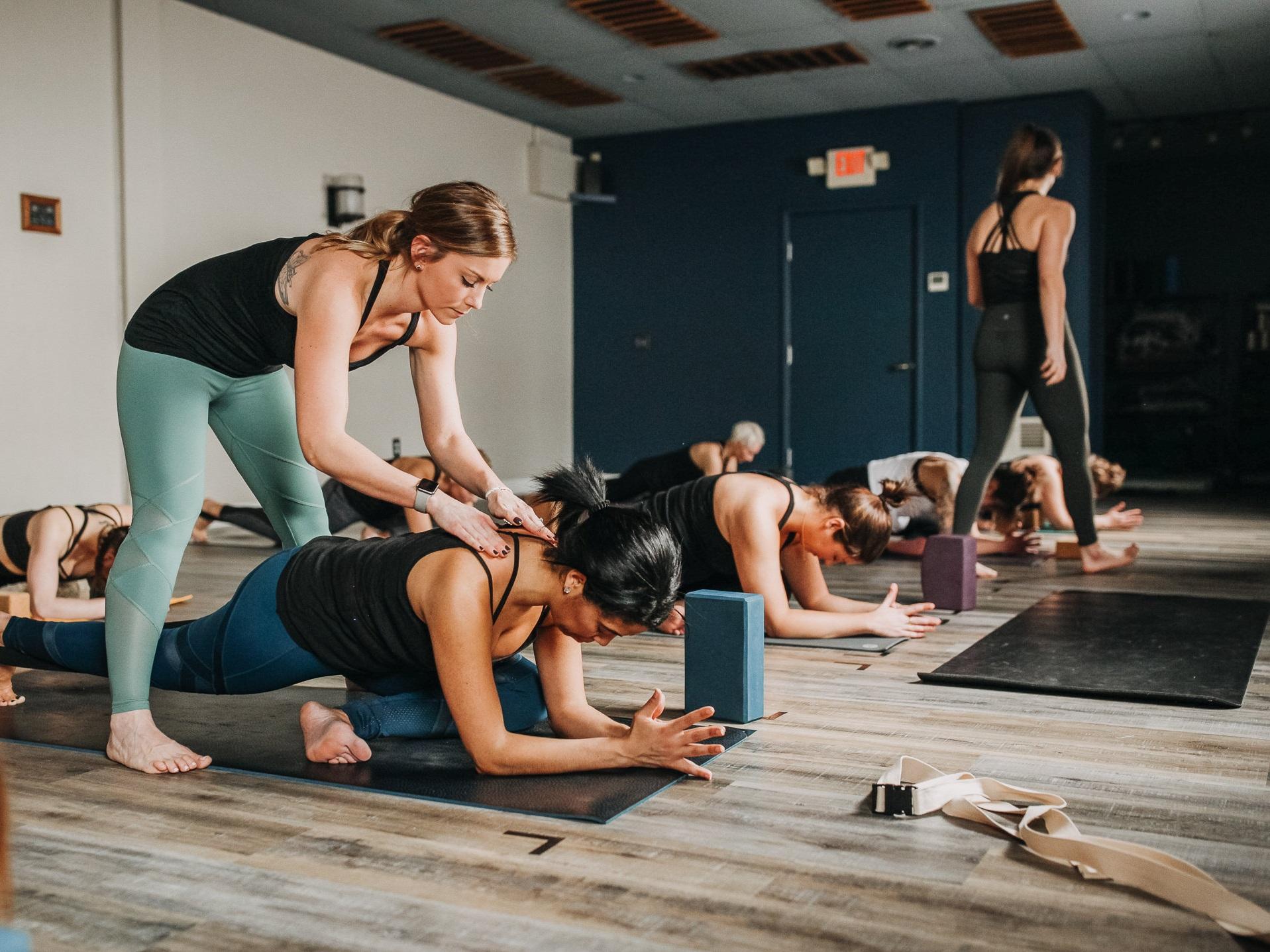Yoga+Strong+Class-Yoga+Strong+Class+edited-0087.jpg