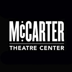 mccarter-theatre-center-55.jpg