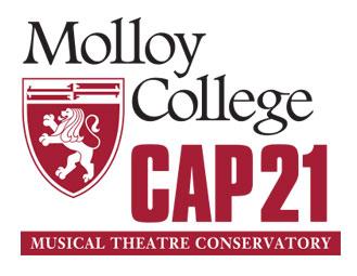 cap21_logo_2018.jpg