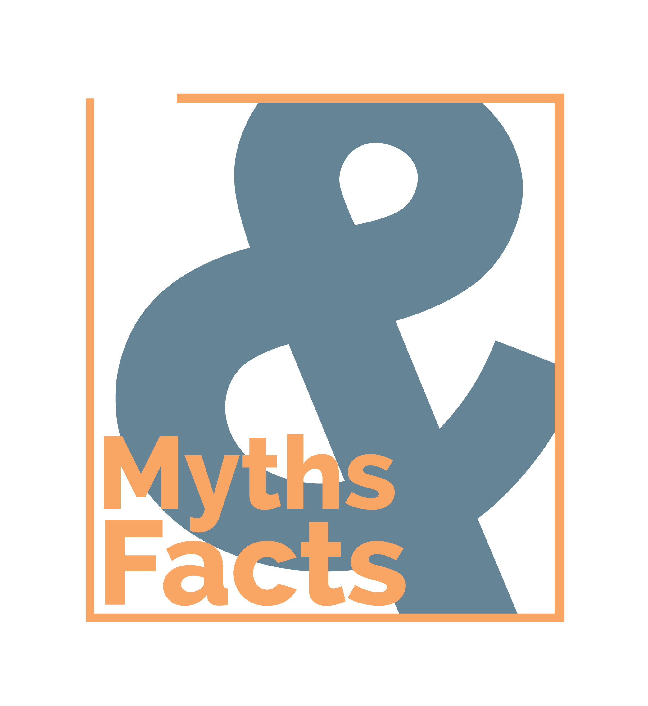 MYTH: Borderline Disorder is Not a Real Psychiatric Diagnosis. - FACT: There are times when it might feel that way, but the fact is the American Psychiatric Association has formally recognized Borderline Disorder (also known as Borderline Personality Disorder) since 1980. It's important you create a relationship with a clinician who is able to determine how the complex dimensions of Borderline Disorder may be at play in your life.