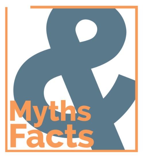 myths-facts.jpeg