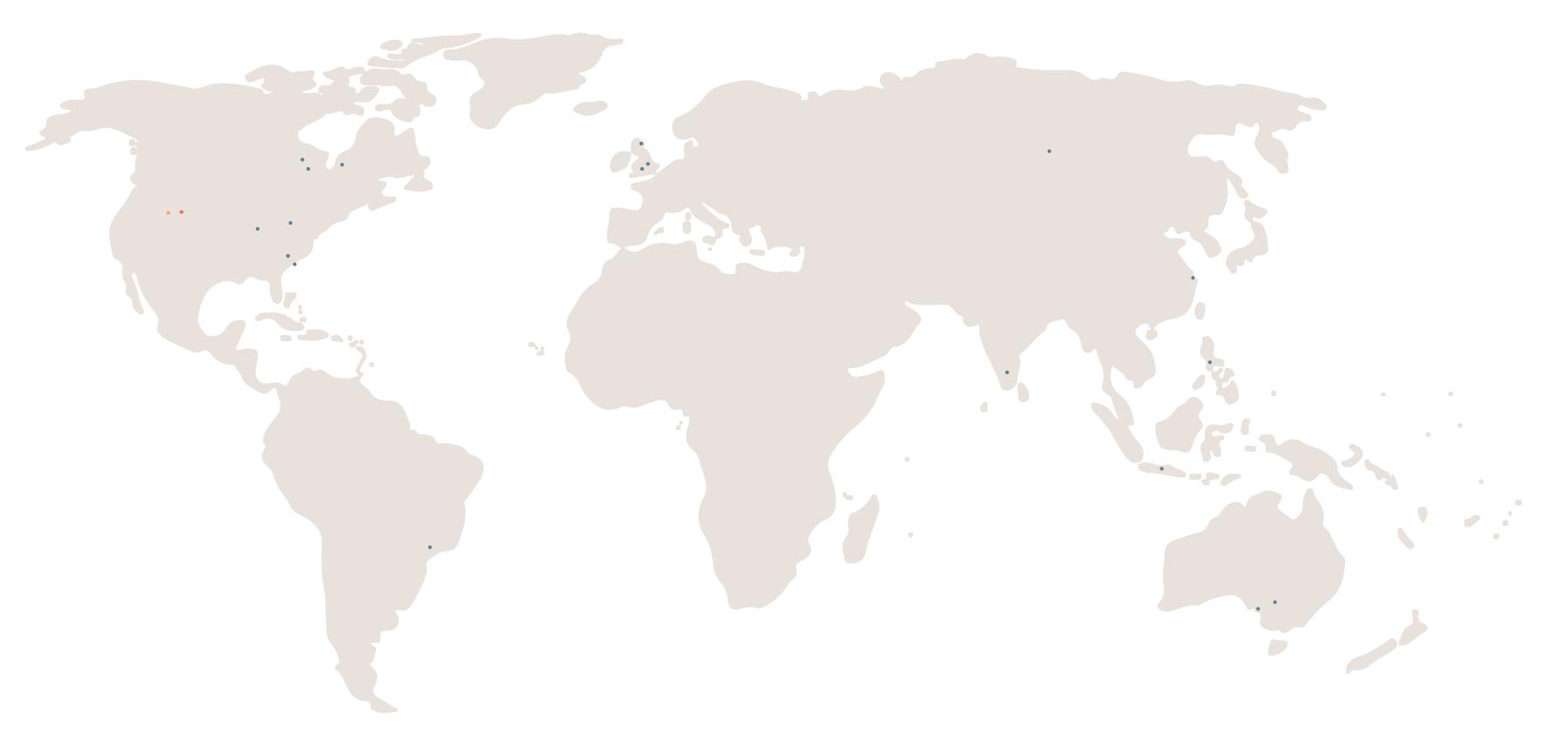 BSP_WorldMap_12-8-2018.png