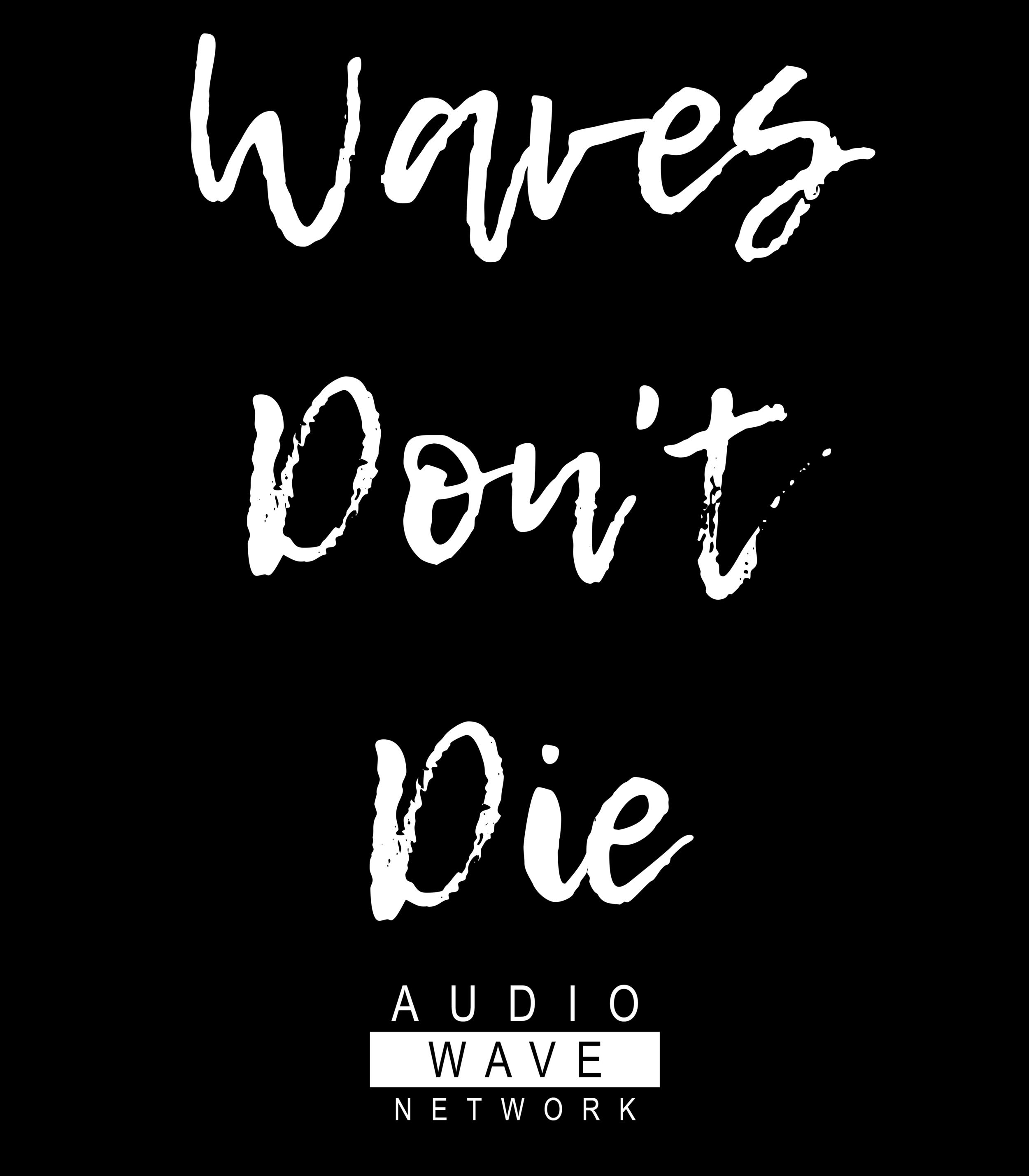 WavesDon'tDie (1).png