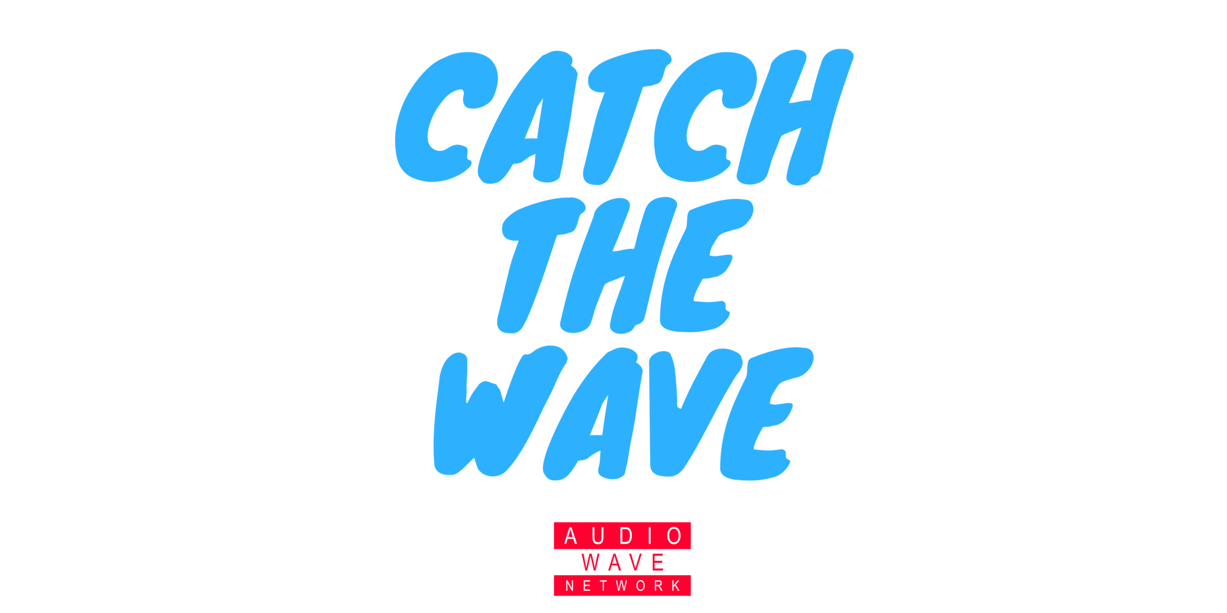 CatchTheWave (1).png