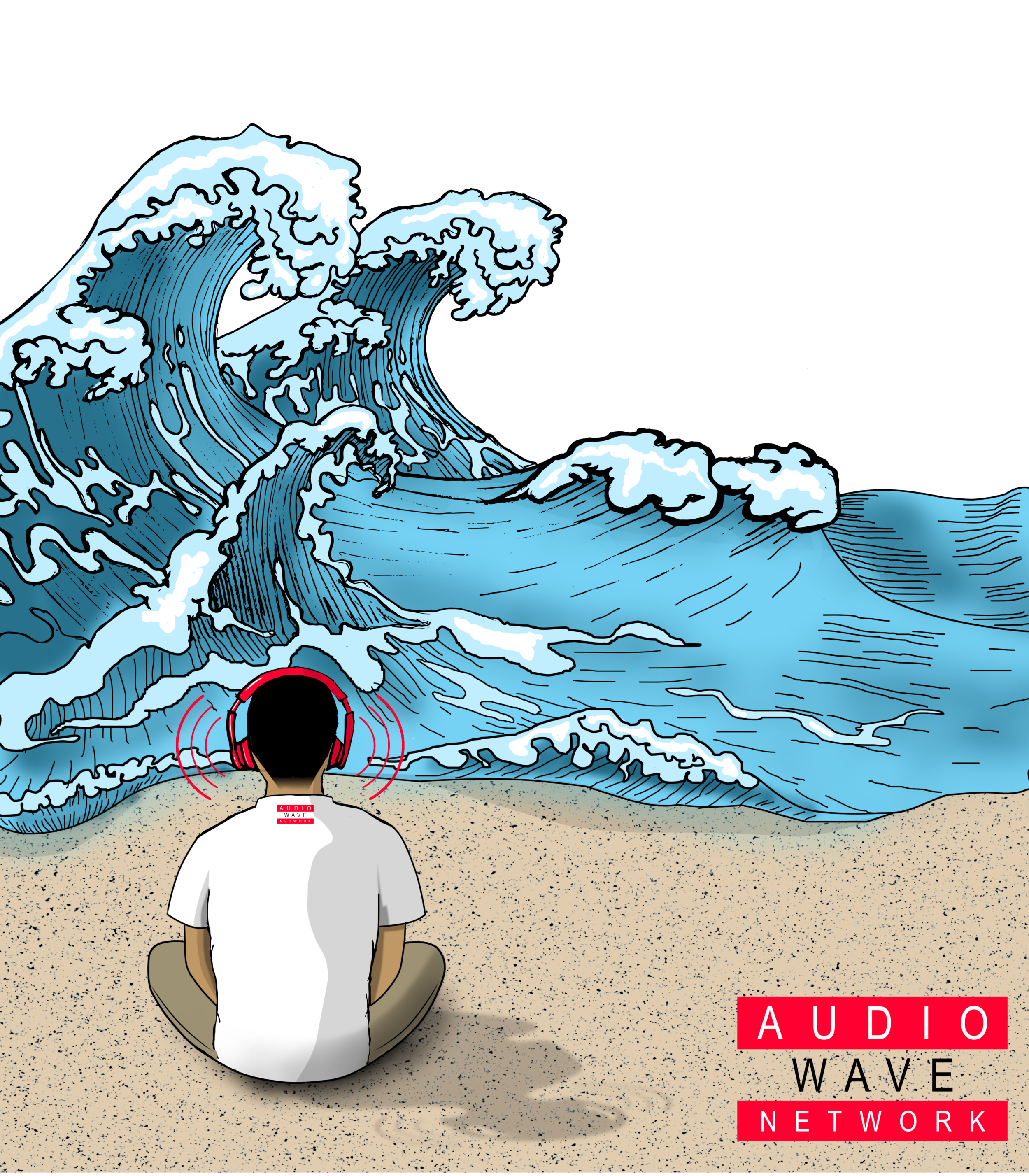 Audio Wave Network.png