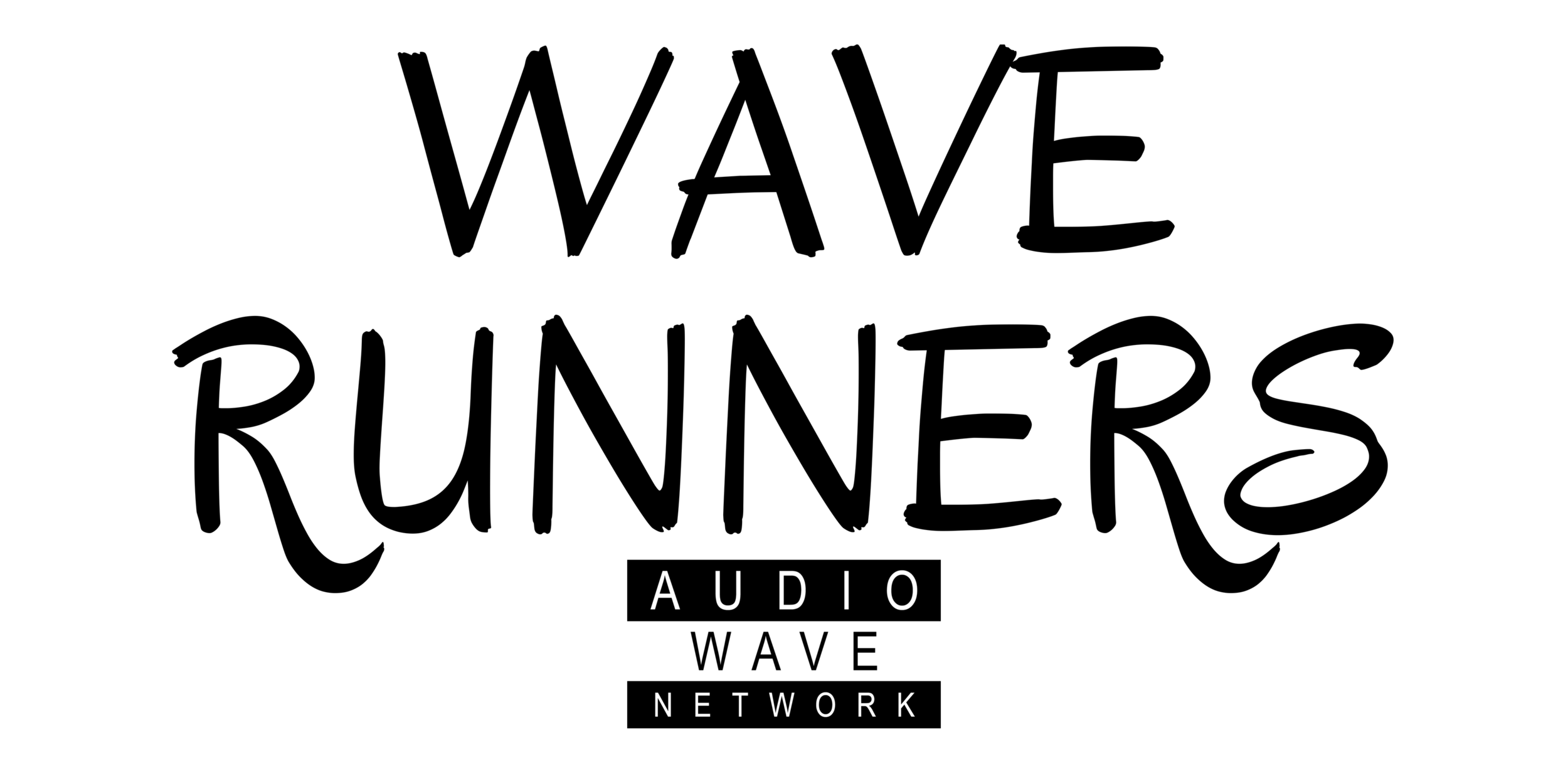 Wave Runners.png