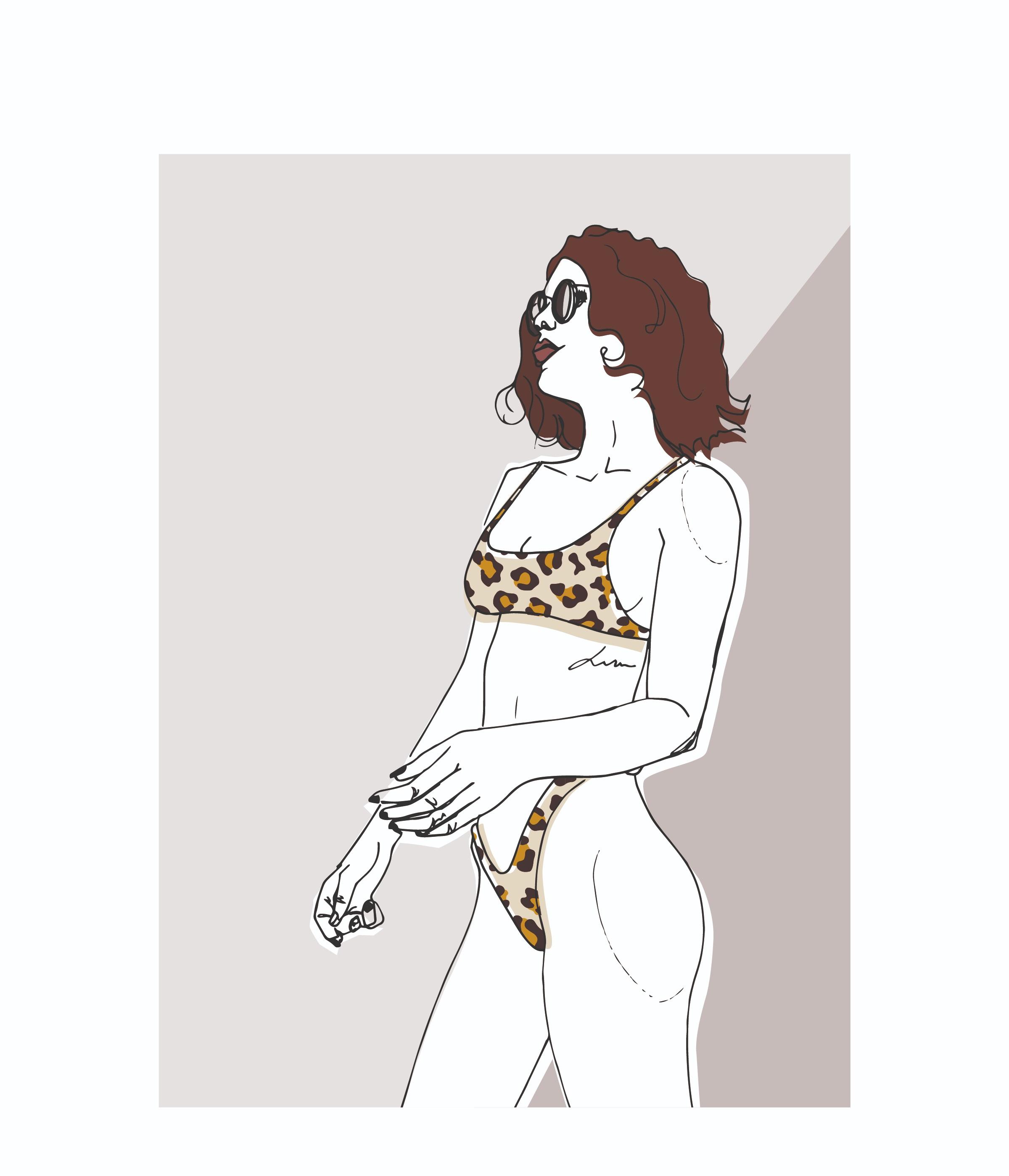 Leopard_Bikini-02.jpg
