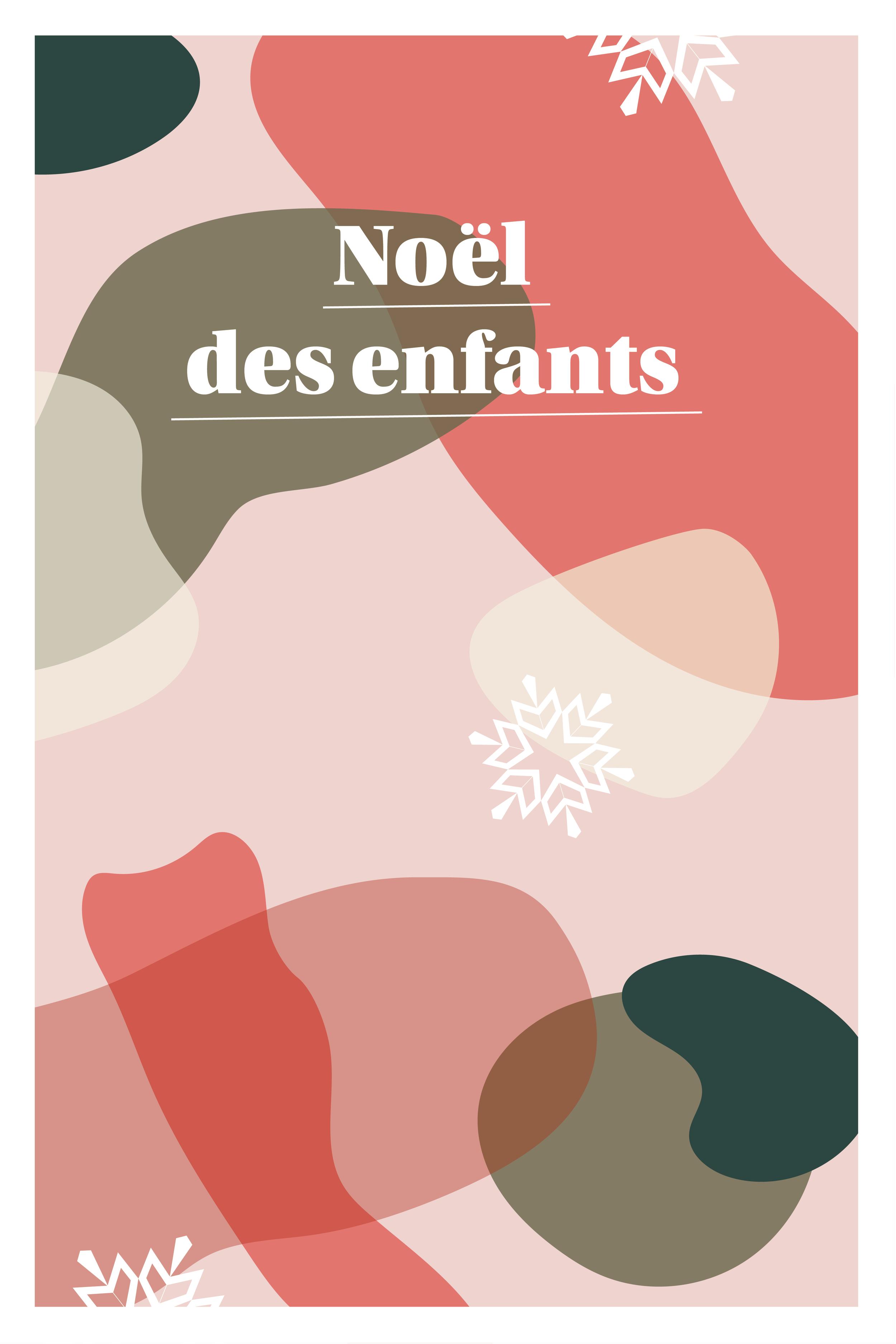 NOel_Enfants-01.png