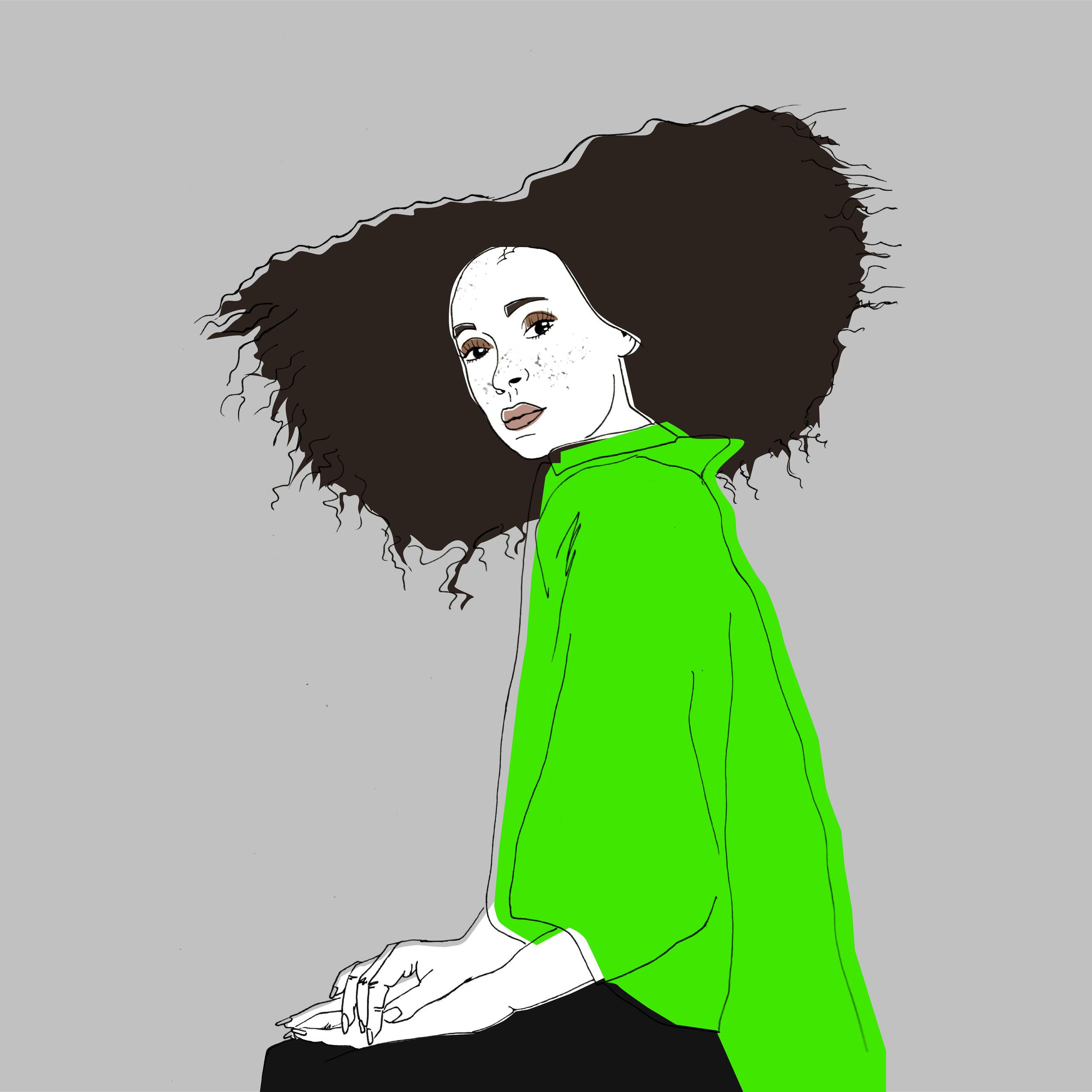 Afro-03.jpg