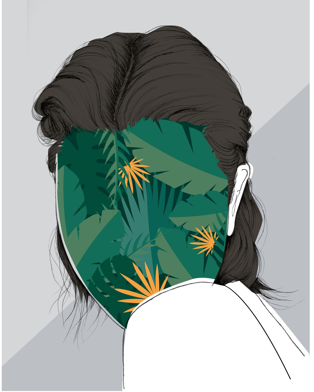Jungle_head-02-01.jpg