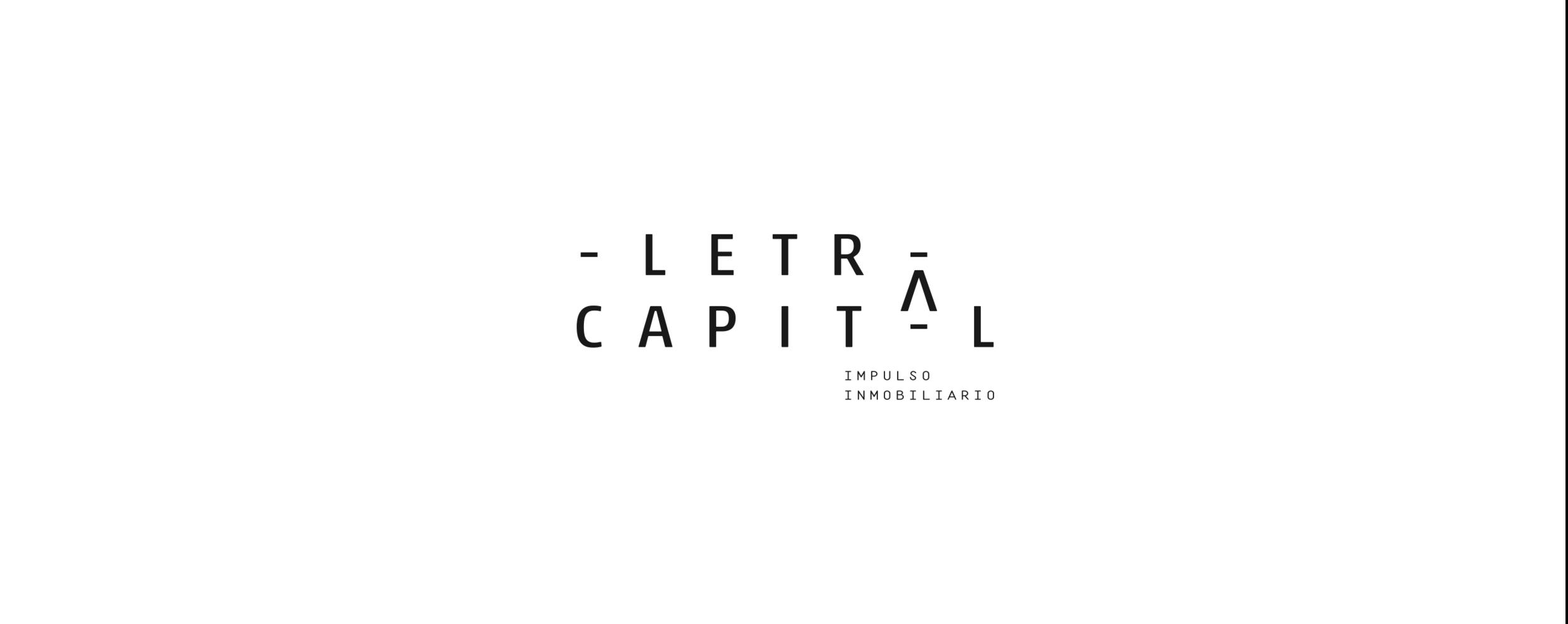 Letra-capital.png