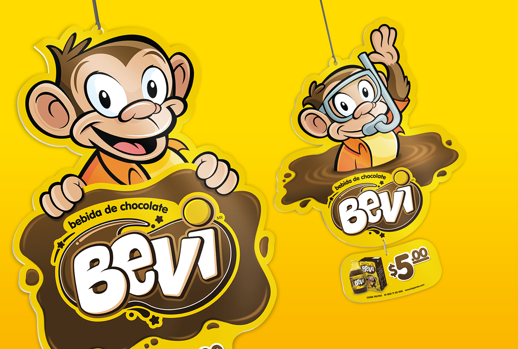 bevi_pop.png