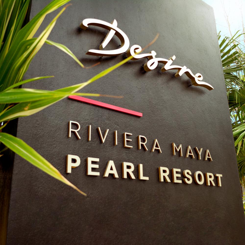 Desire_Resorts.png