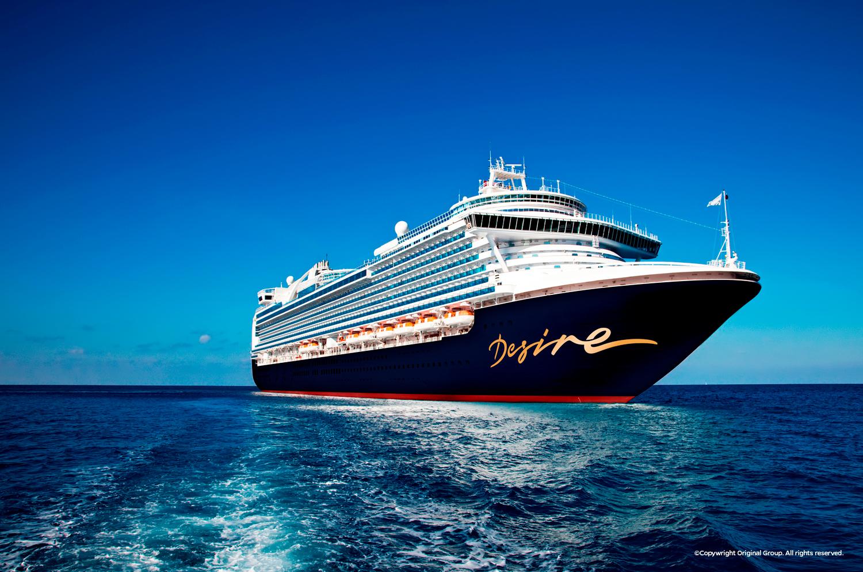 desire-cruise.jpg
