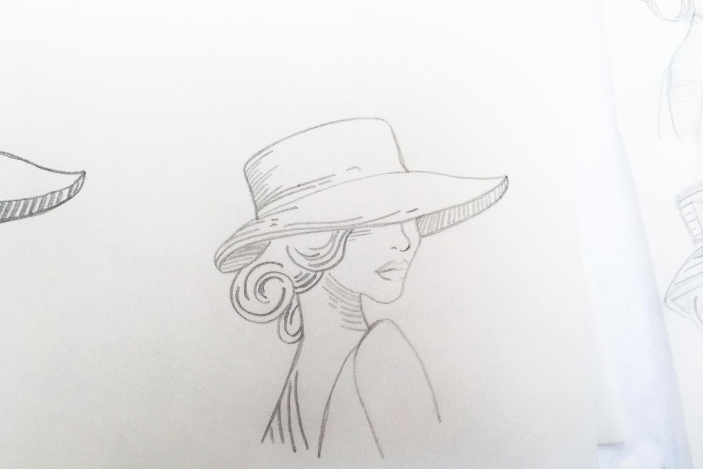 Bocetos2.jpg