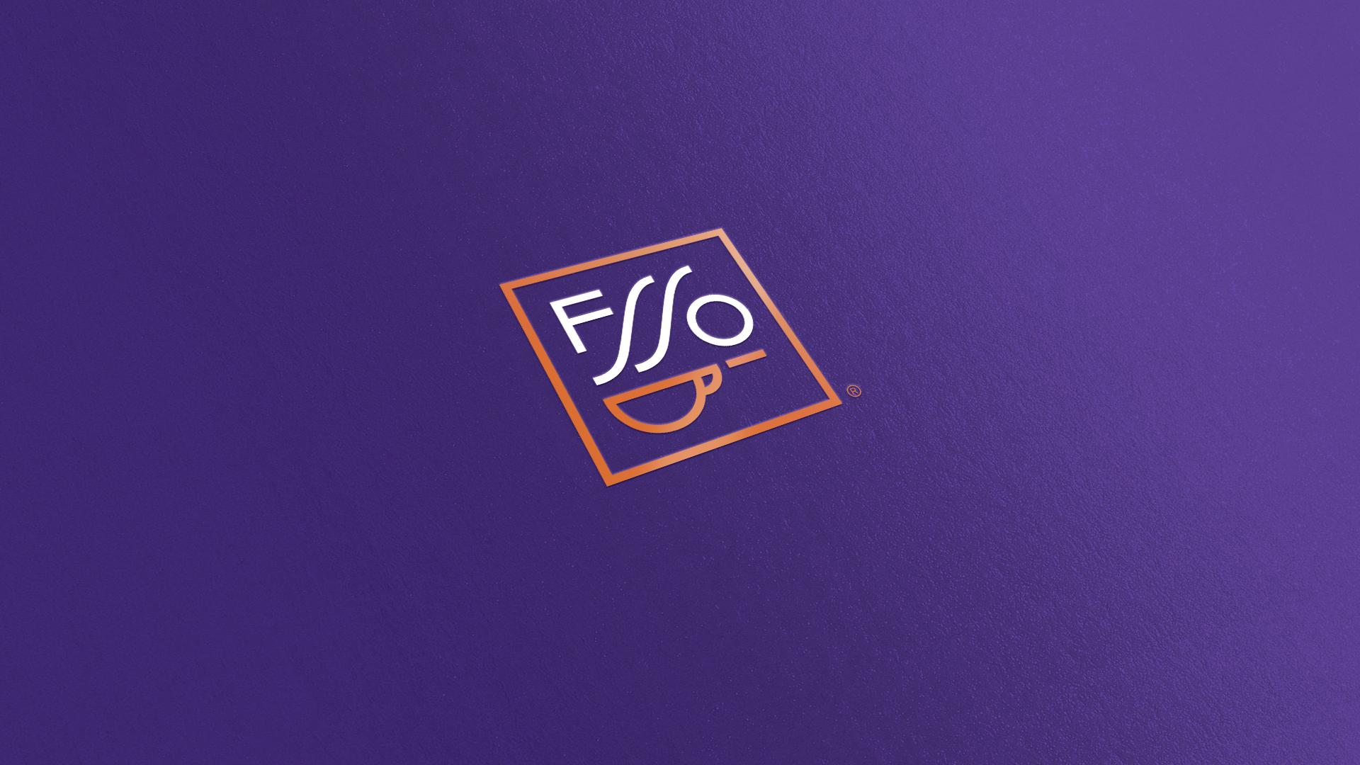 Frappísimo logo.png