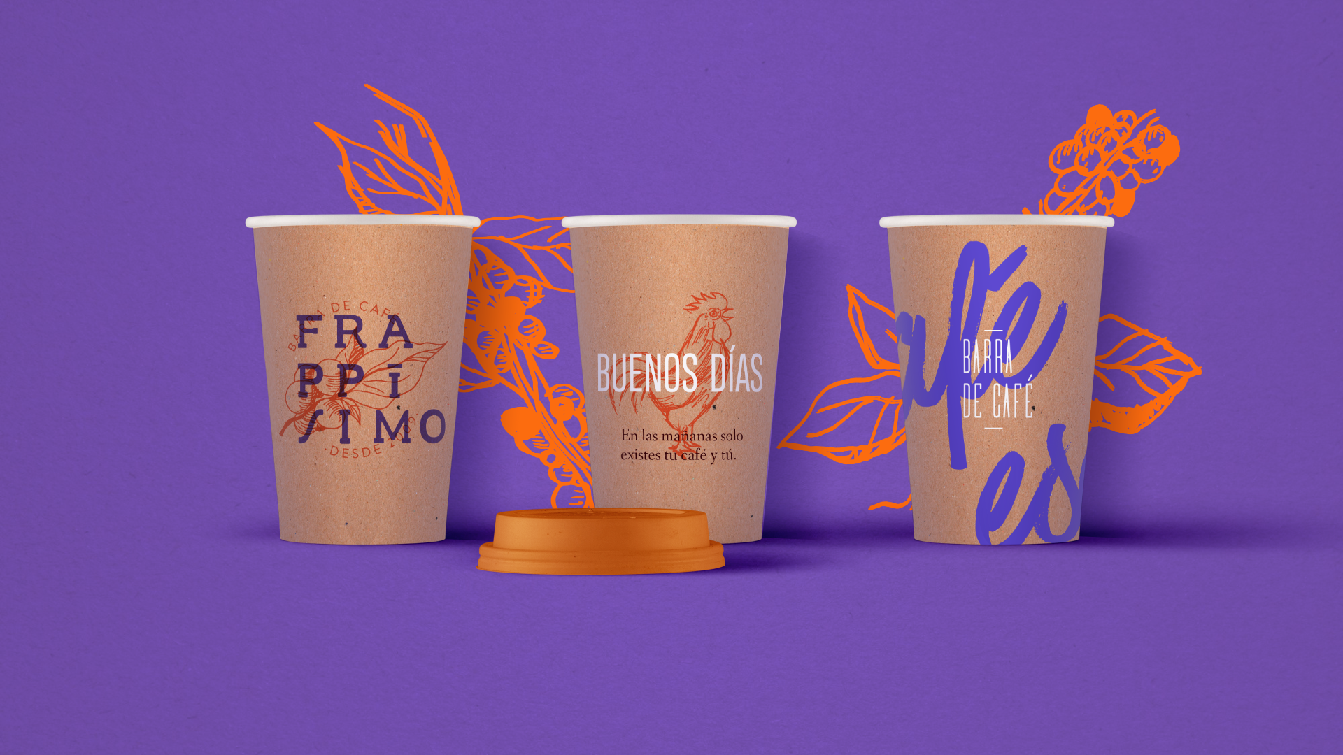 Vasos café.png