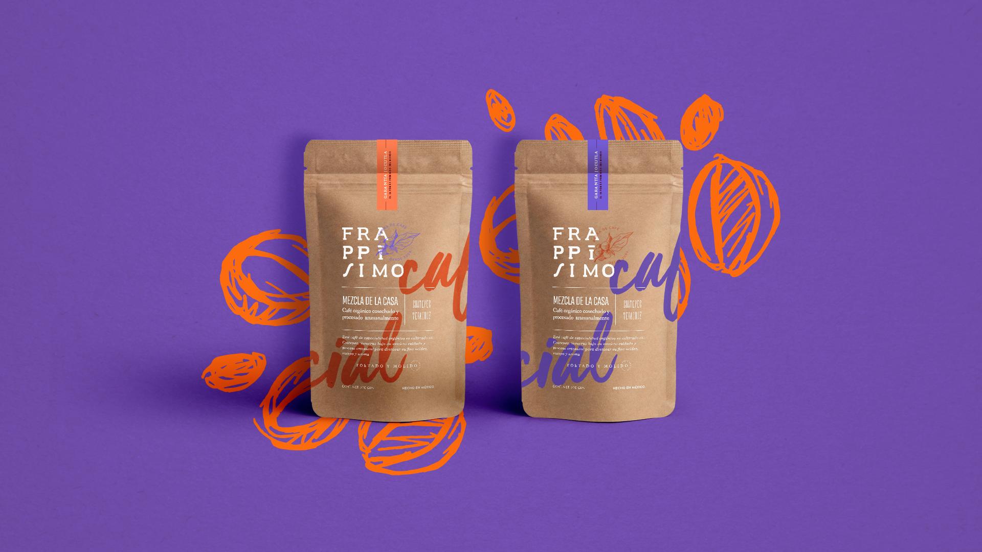 Frappisimo Bolsas café.png