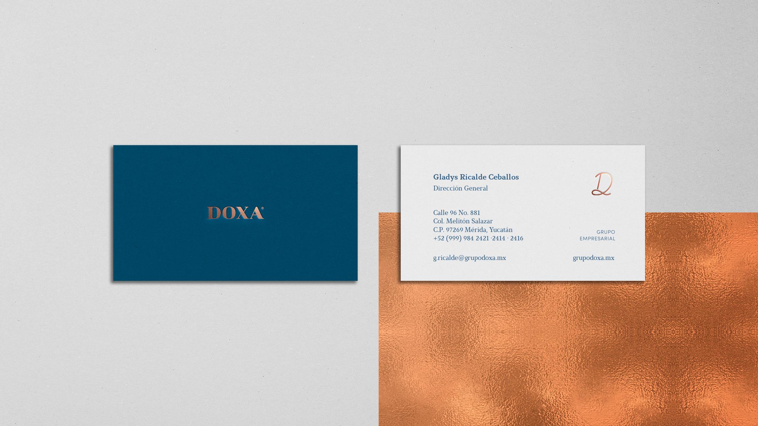 Doxa Branding 3.png
