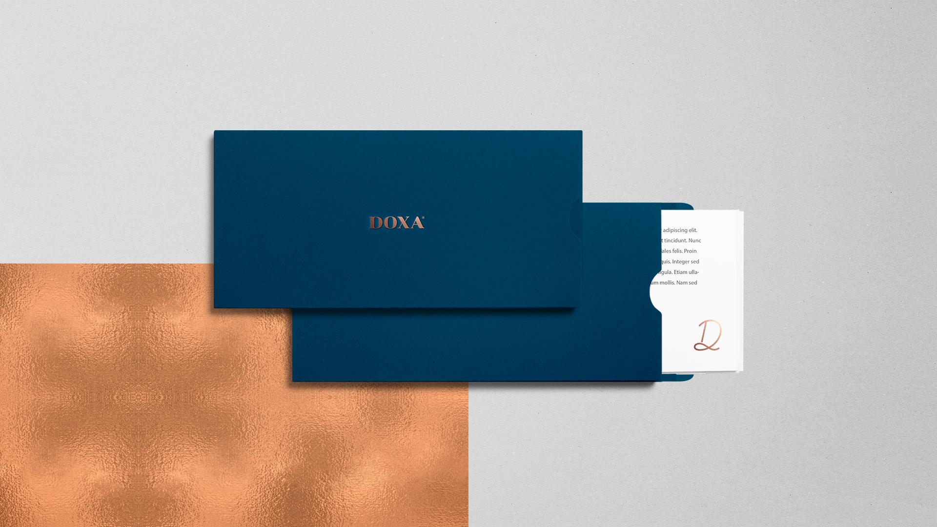 Doxa Branding 4.png