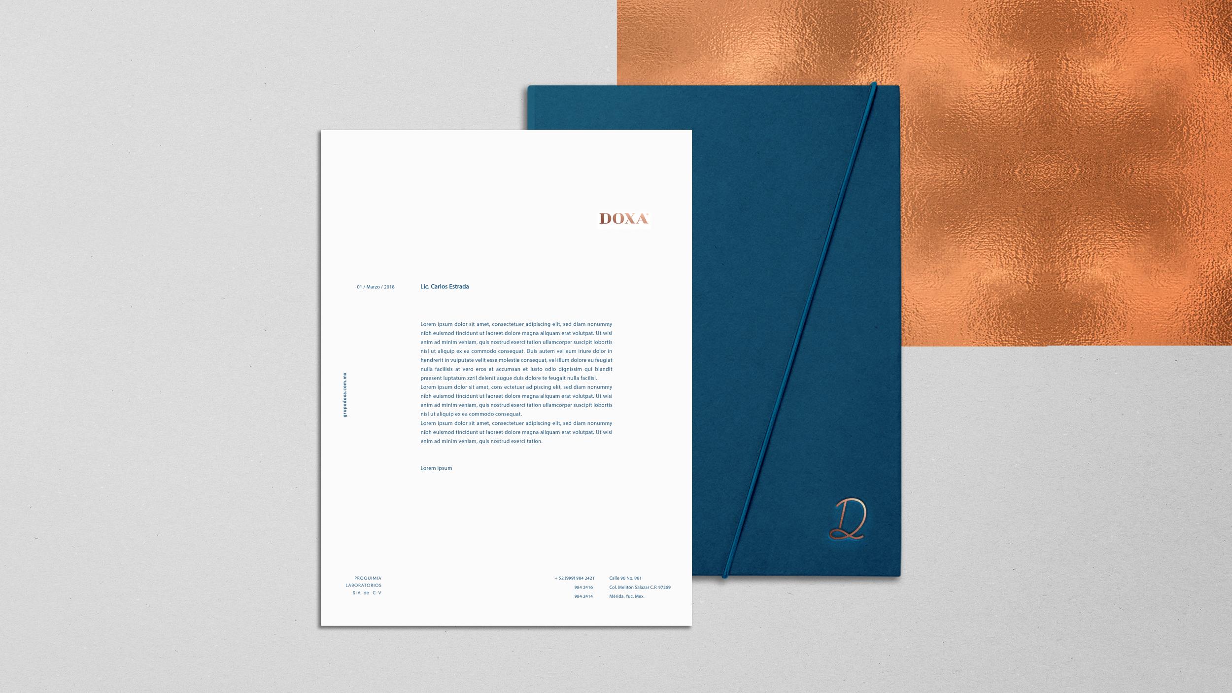 Doxa Branding 6.png