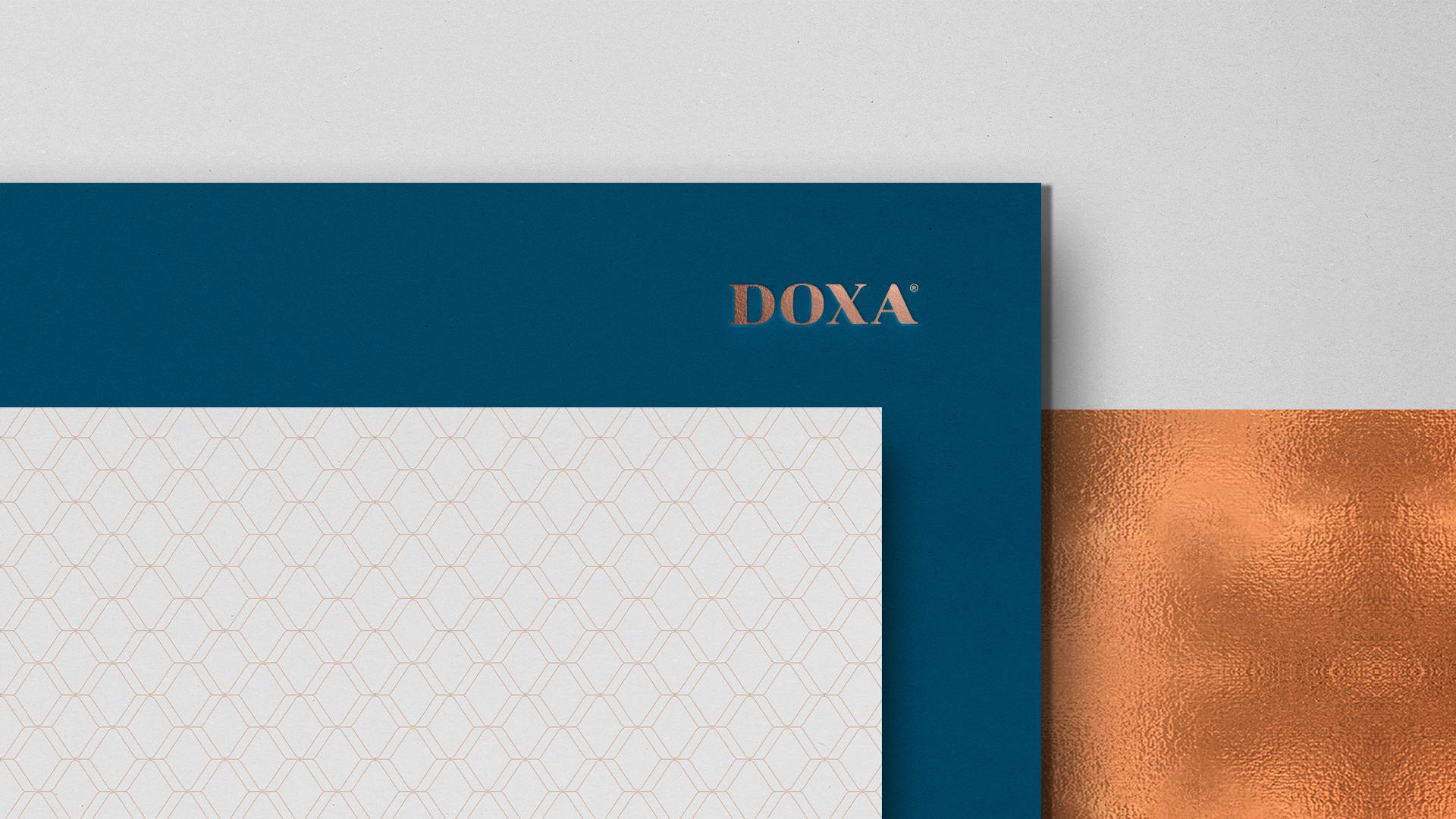 Doxa Branding 7.png