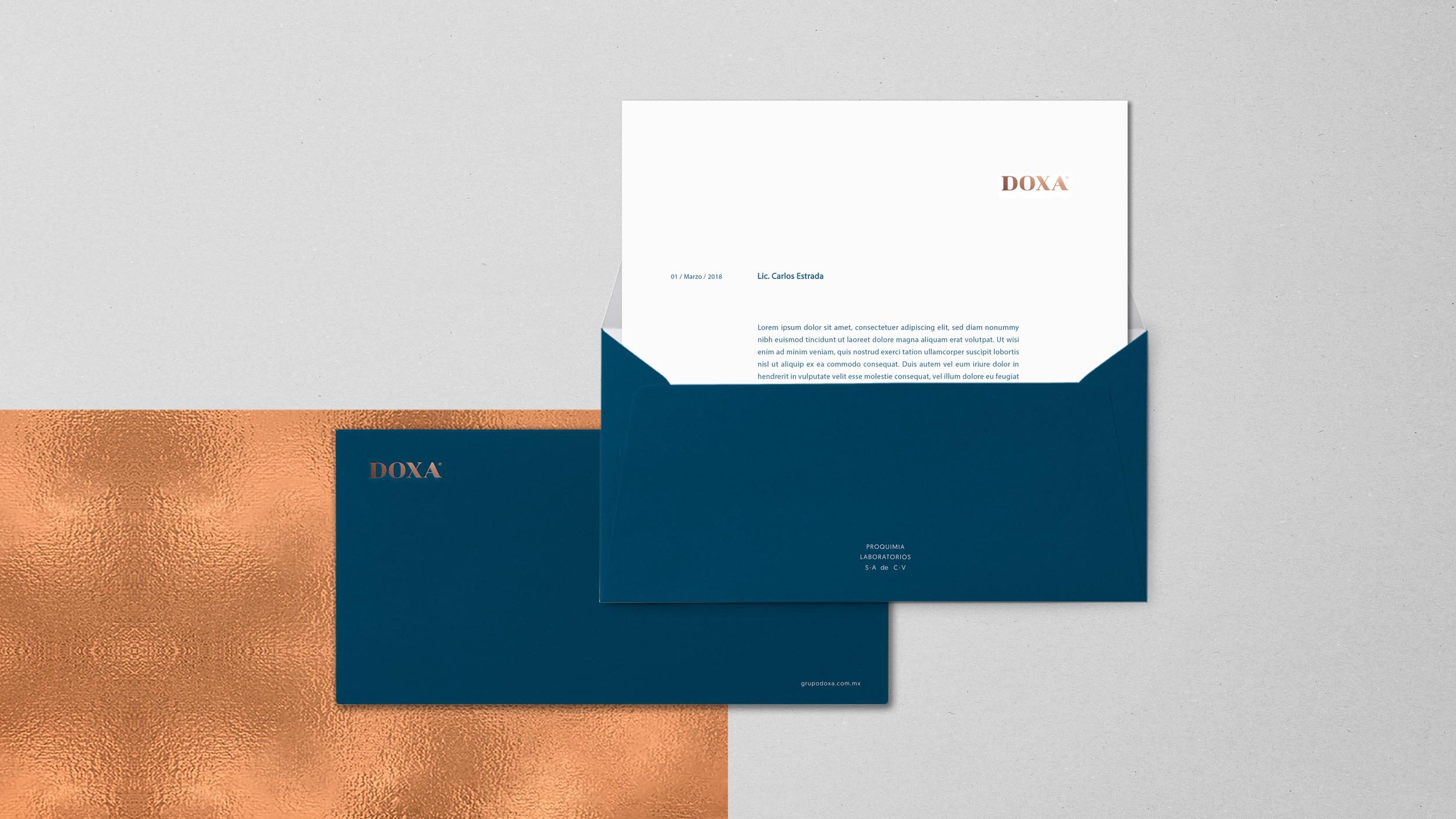 Doxa Branding 8.png