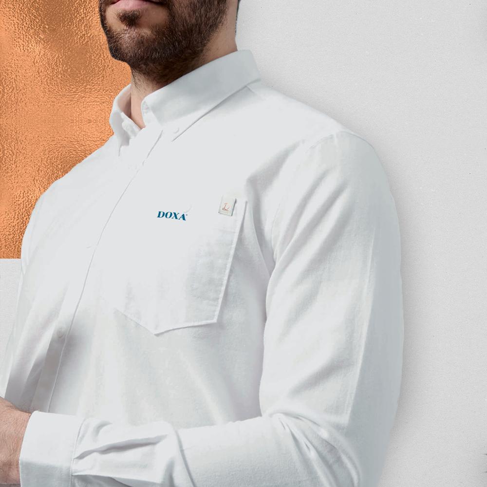 Doxa Branding 11.png
