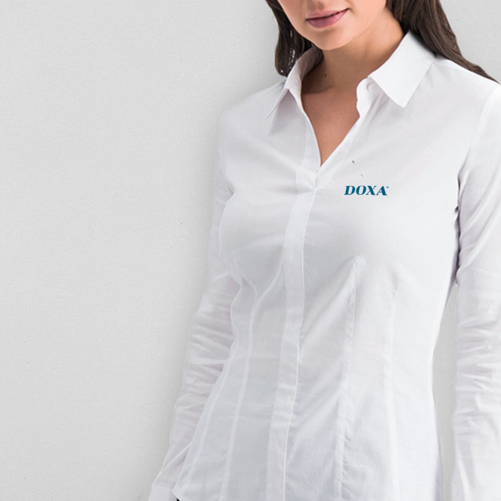 Doxa Branding 12.png