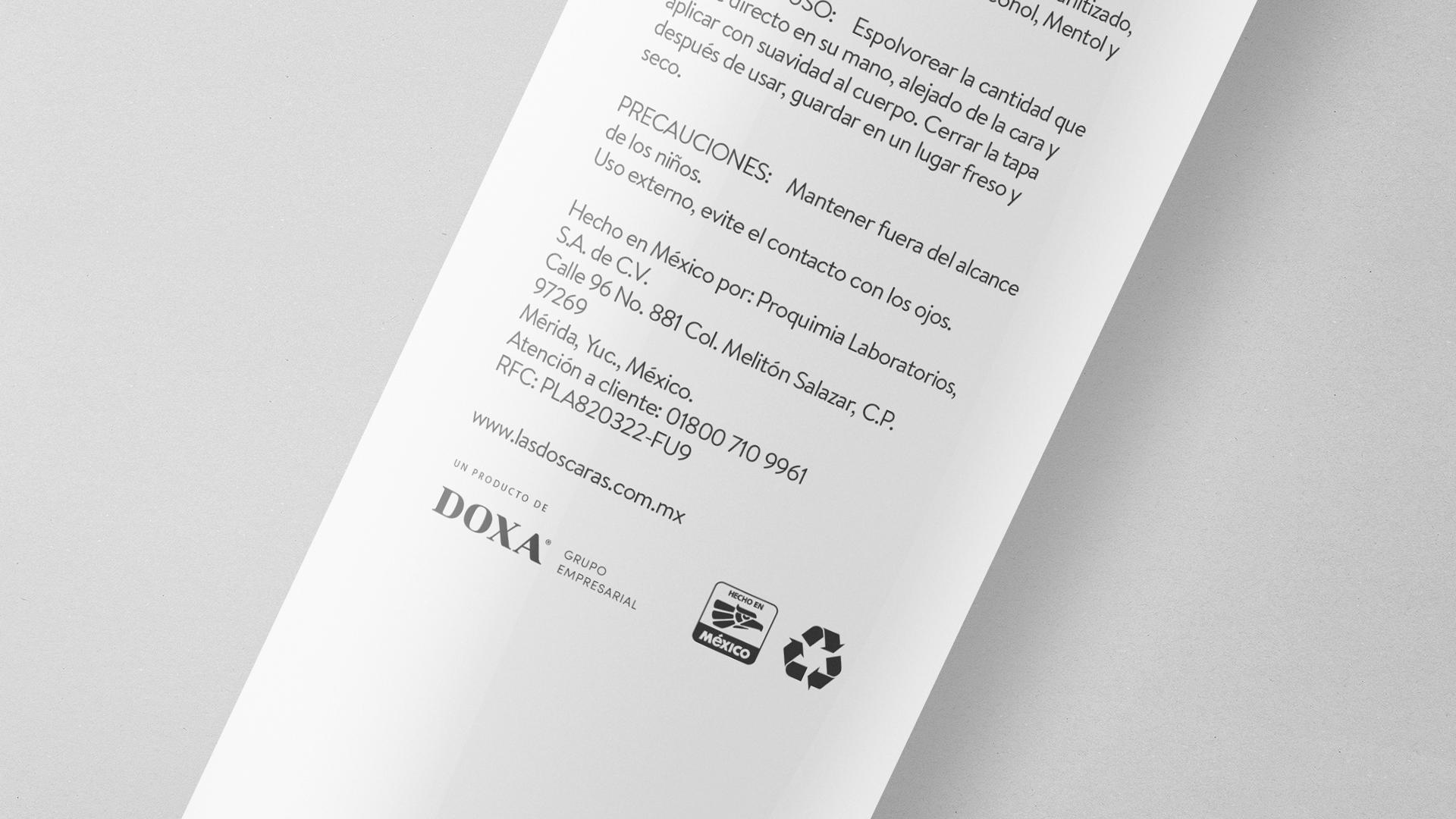 Doxa Branding 14.png
